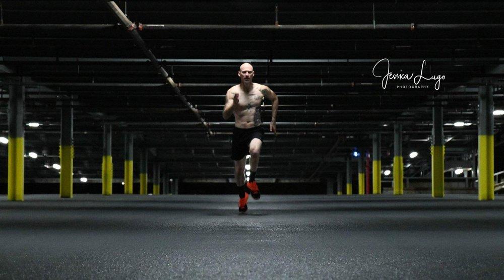 sprint(4).jpg