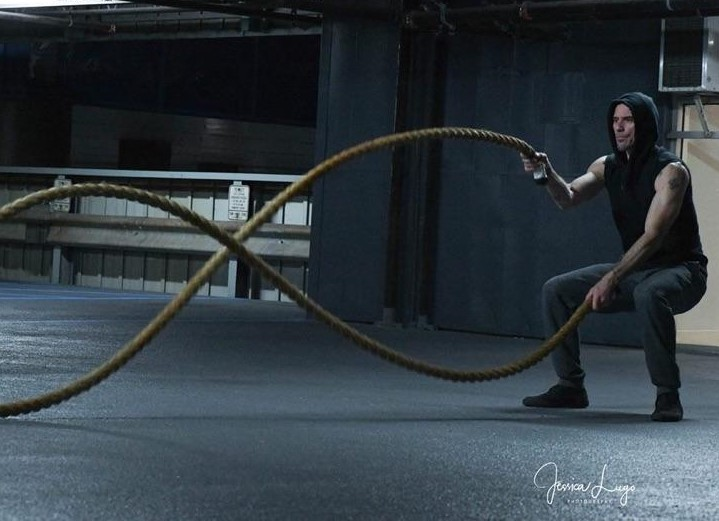 battle ropes side.jpg
