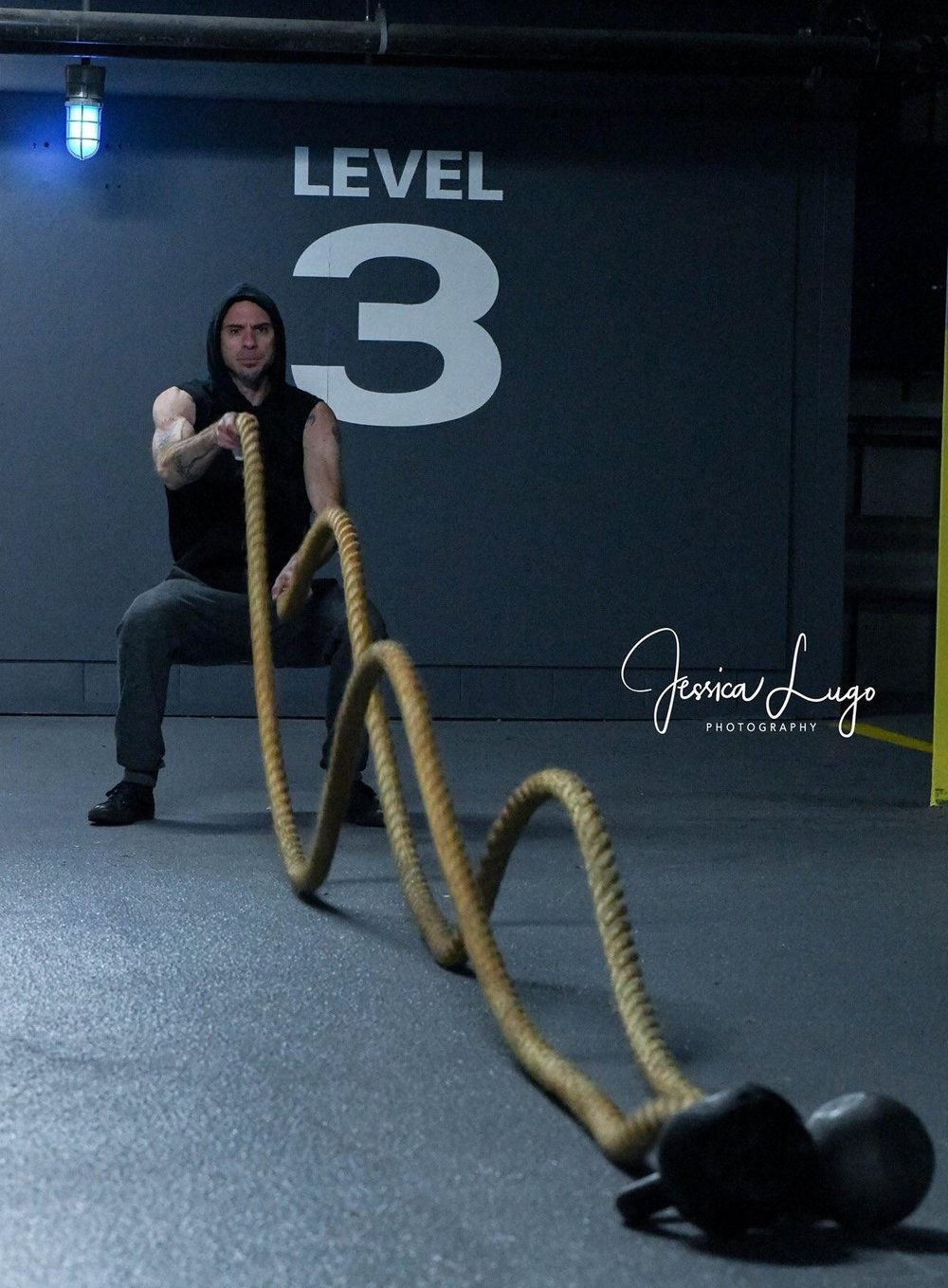 battle ropes front.jpg