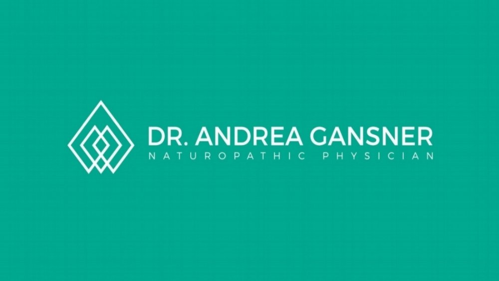 Dr Andrea Gansner Horizontal White Version Teal BG.jpg