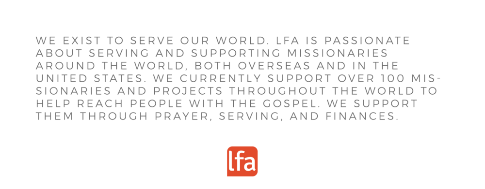 White LFA MIssion Banner.png