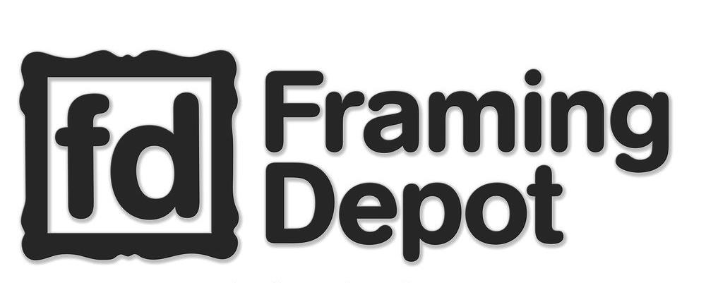 Framing Depot.jpg