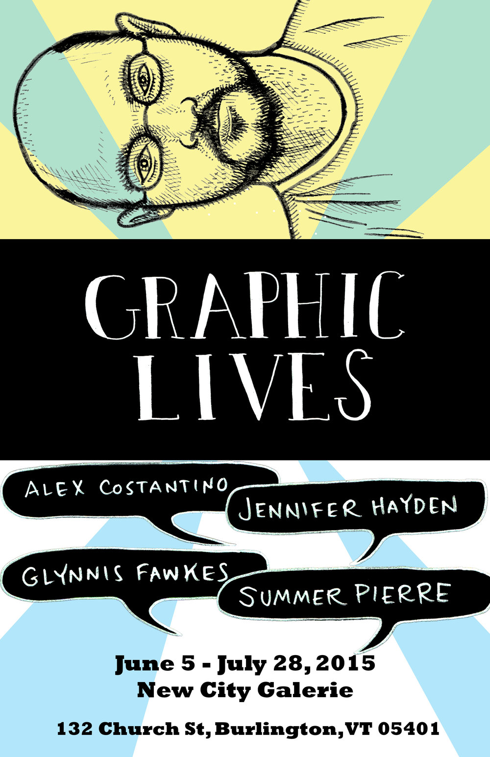 Graphic Lives-Alex.jpg