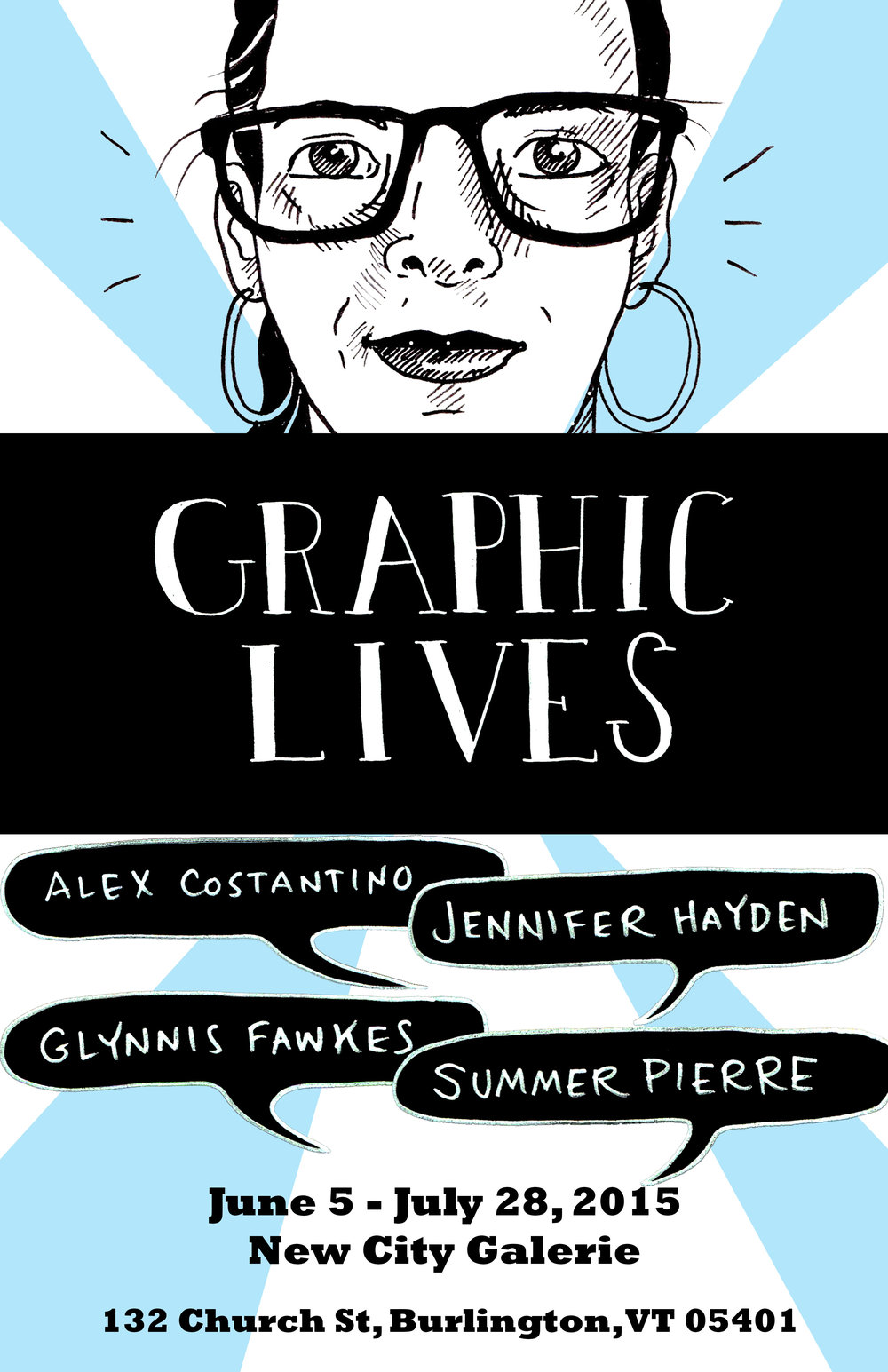 Graphic Lives-Summer.jpg