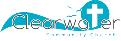 Clearwater Community Church Official Logo Light.png