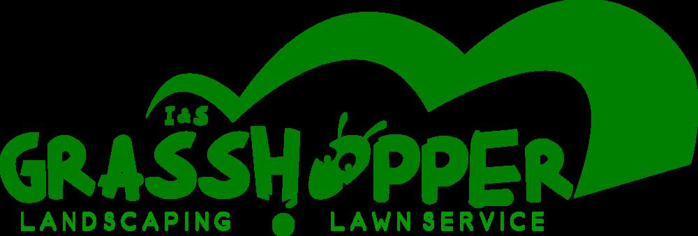 GrasshopperServicesLogoFinal.png