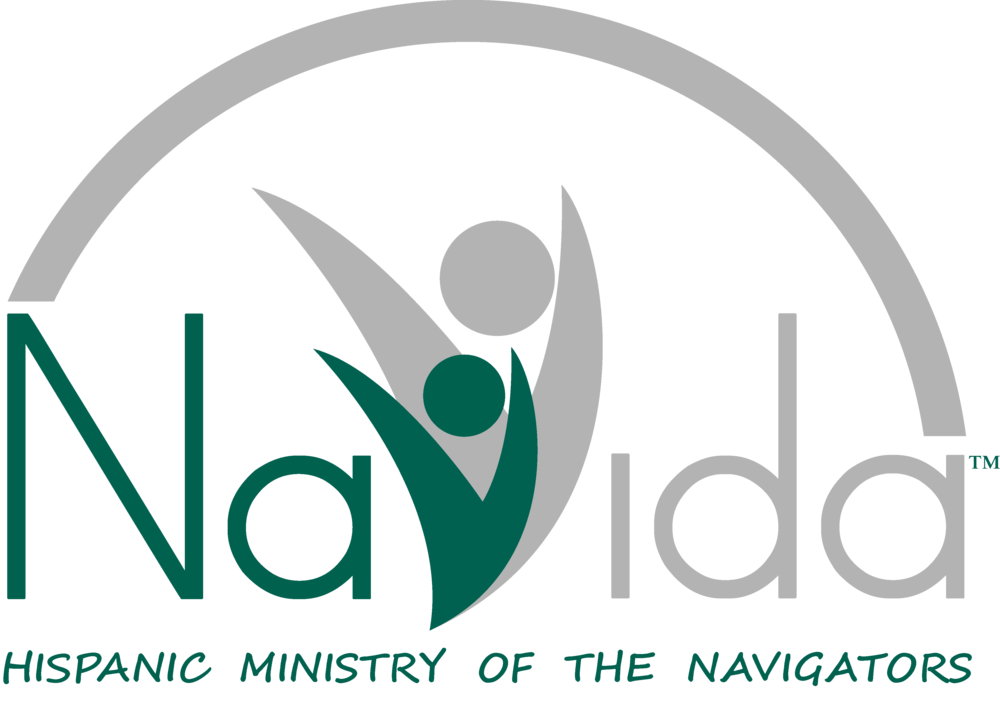 NavVida_Logo_English_With_Tag.png