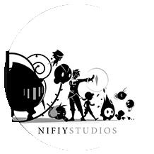 nifiystudiosorb.png