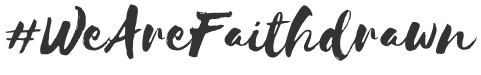 wearefaithdrawnlogo.png