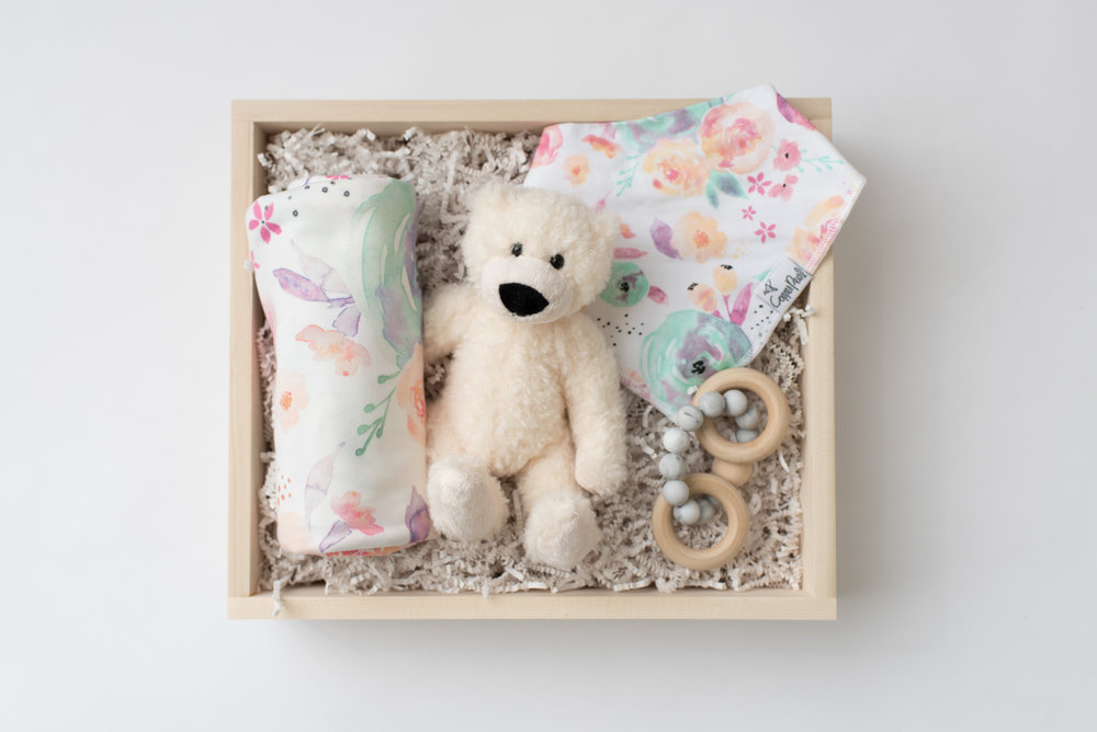 Baby & Mama-to-be Gifts