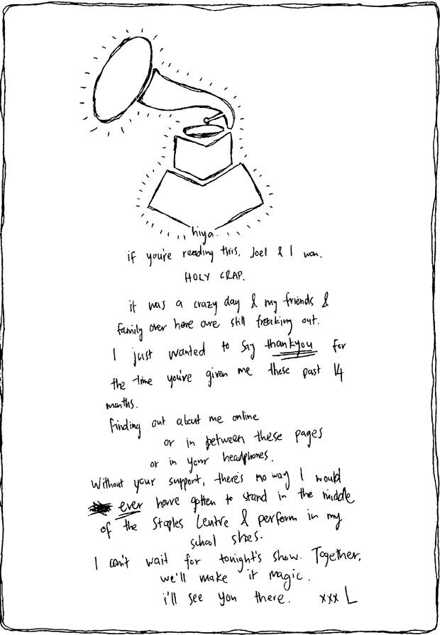 lorde-letter.jpg