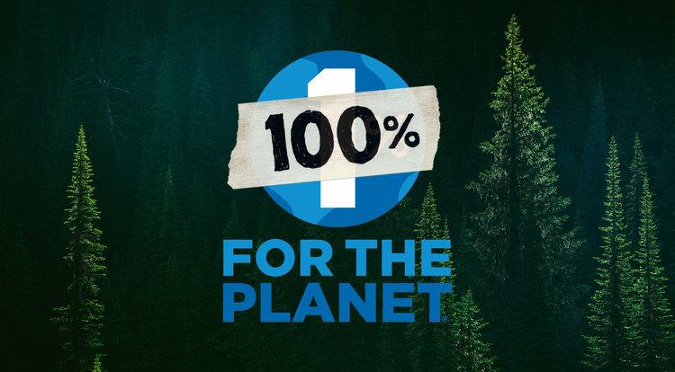 100 planet tcl 1600x883 c defaultjpg