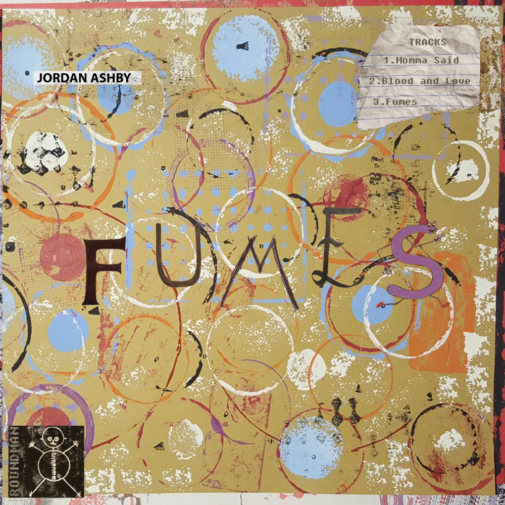 Fumes EP Cover Front.jpg