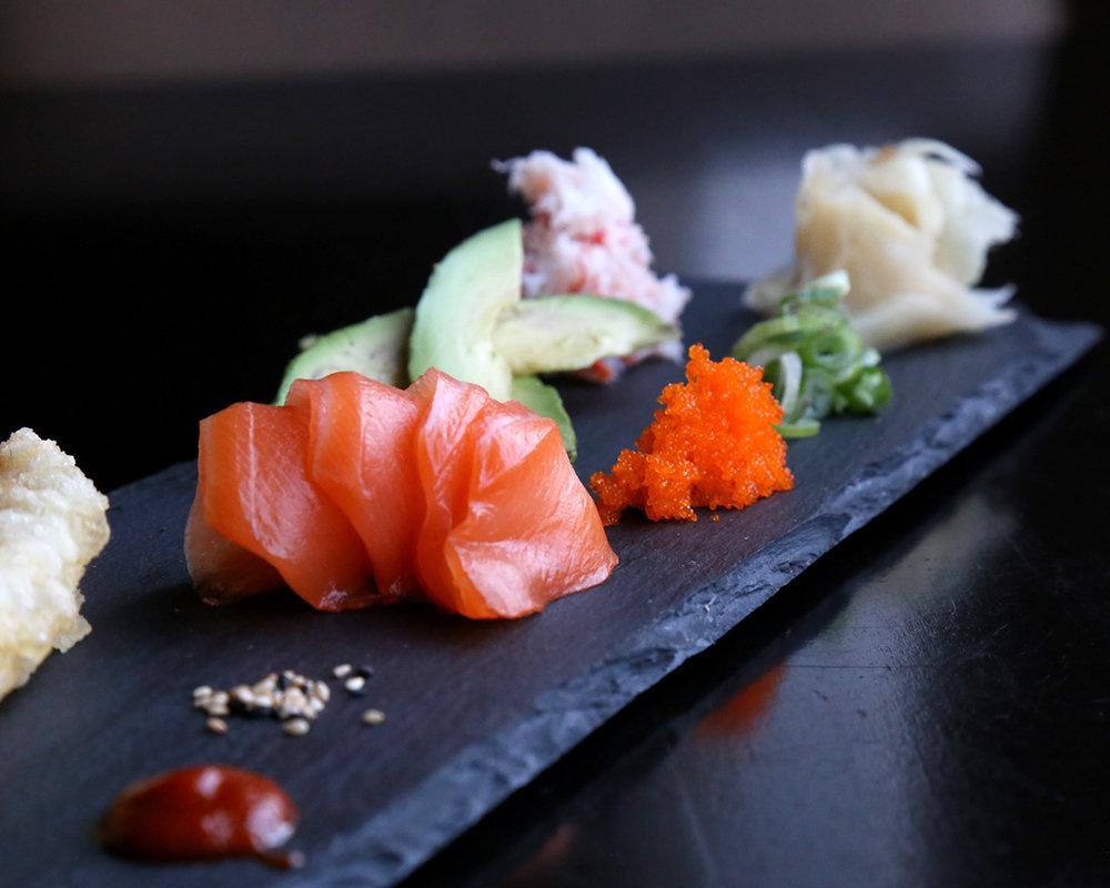 Sushi_Fev-5ig.jpg
