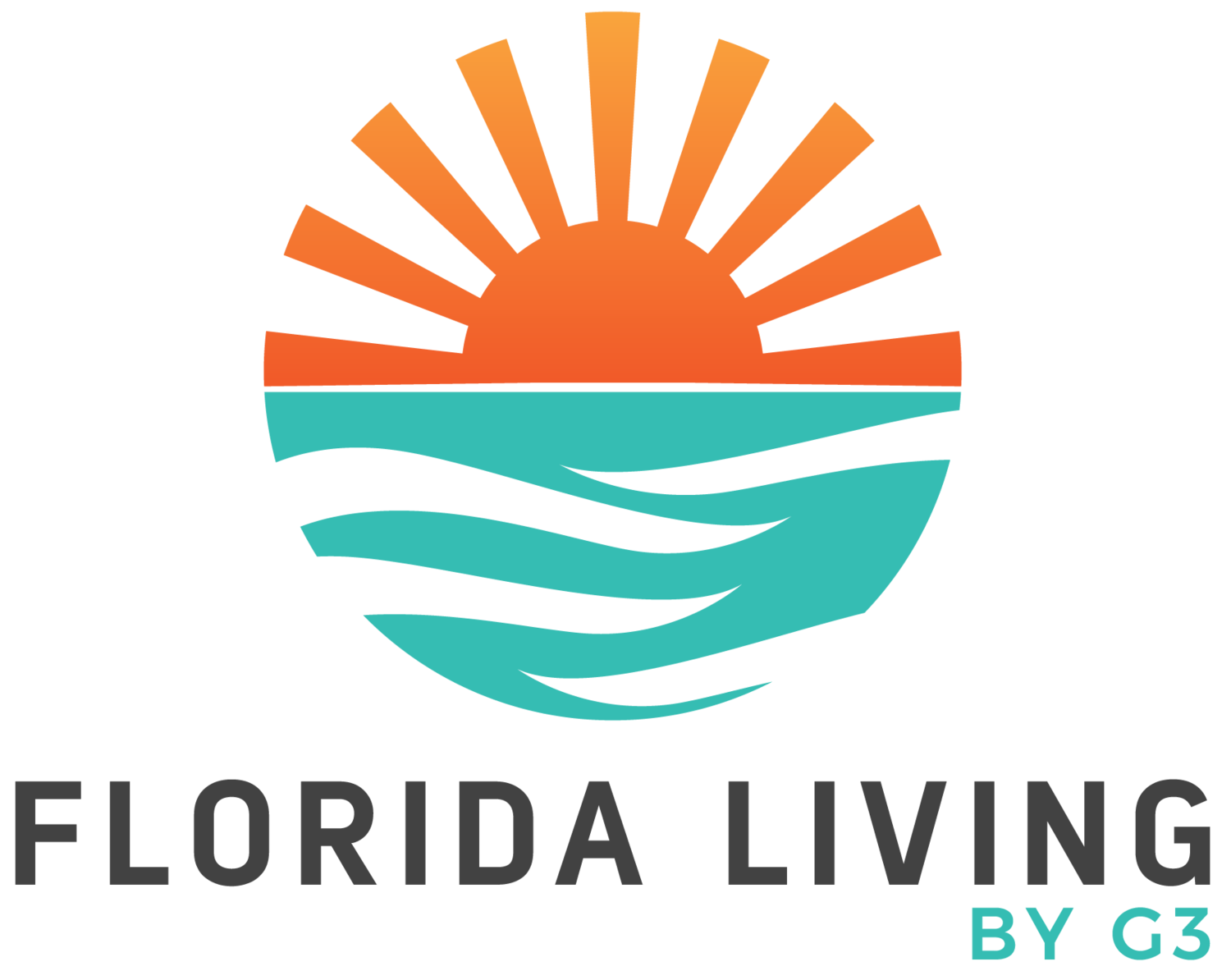 Florida Living by G3