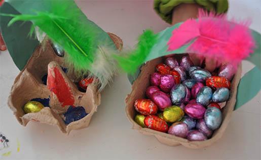 STN-Easter 2013-4.jpg