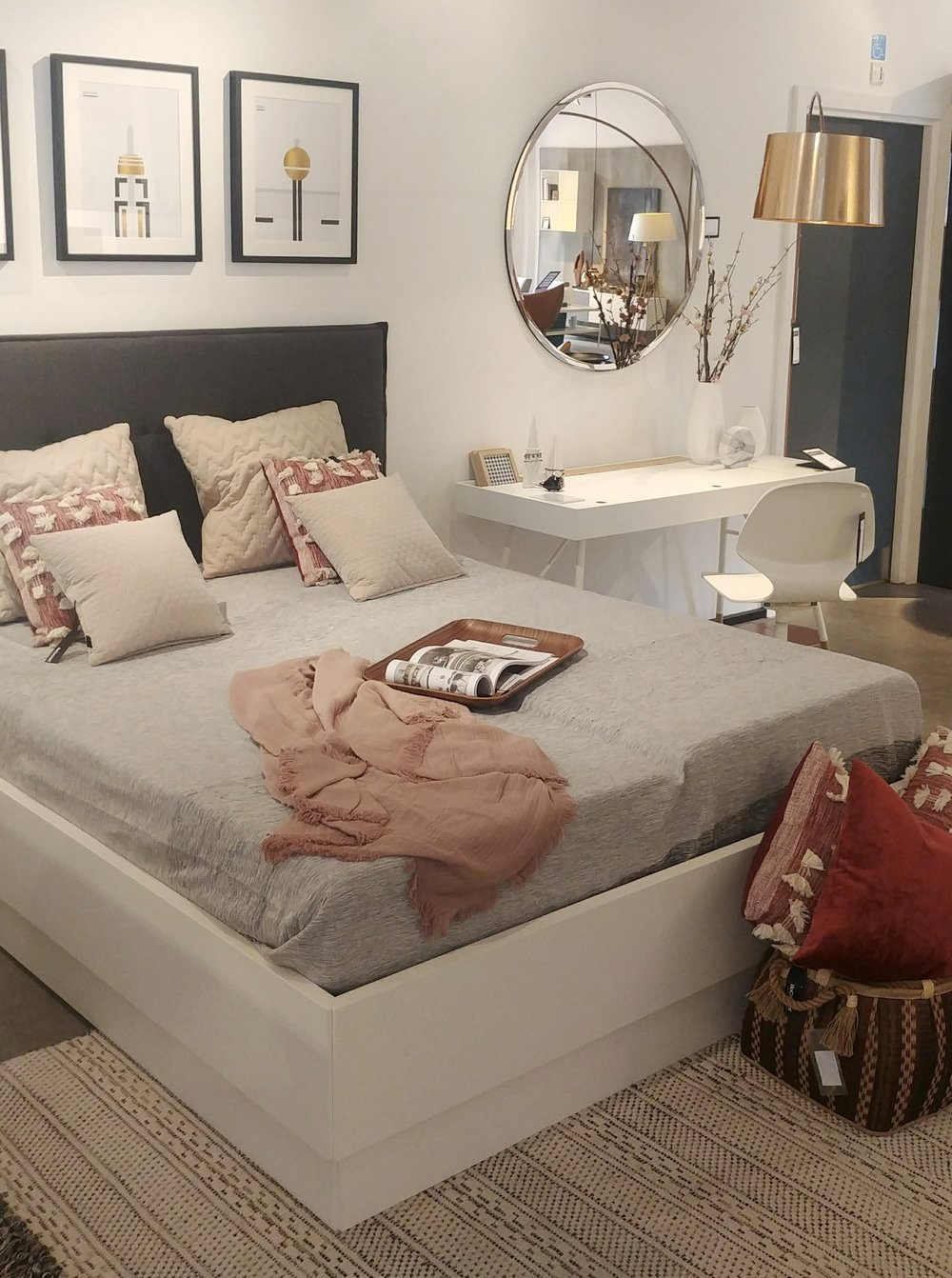 STN-Boconcept-Bedroom