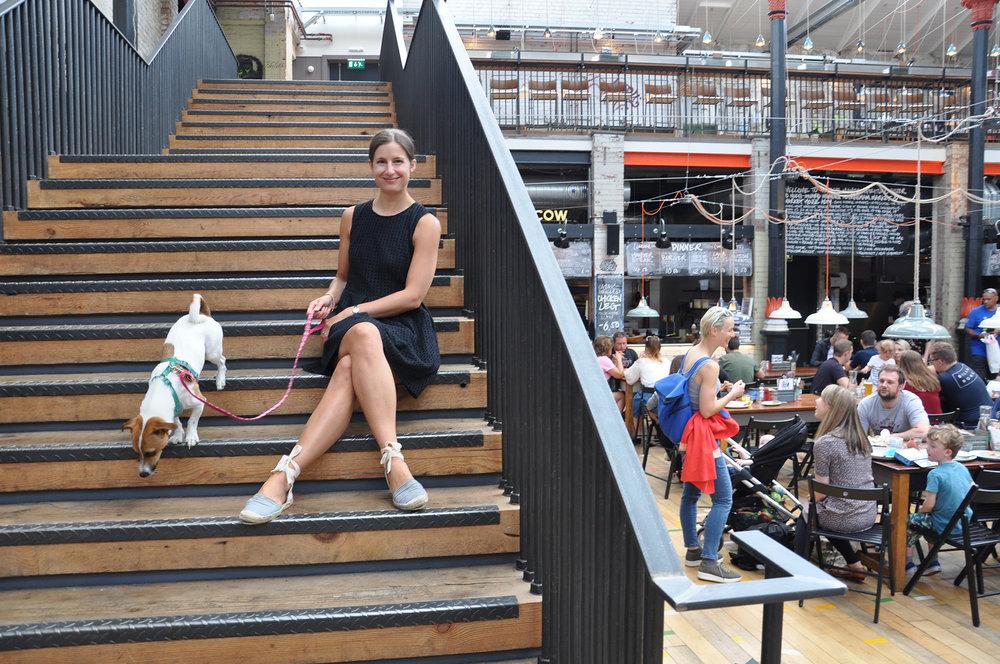 STN-Boconcept-Mackie-Mayor-Stairs.jpg