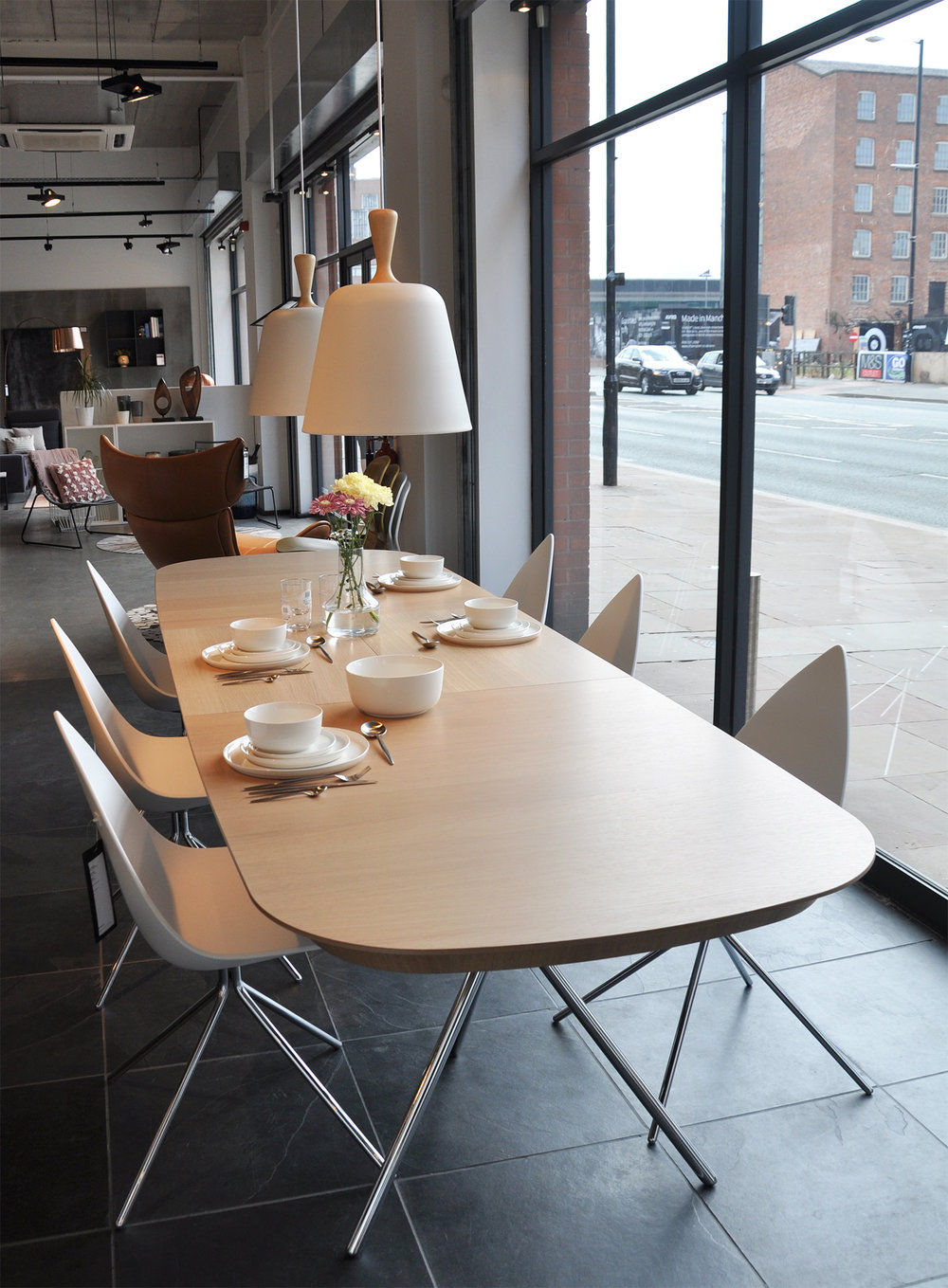 STN-Boconcept-Dining Table.jpg
