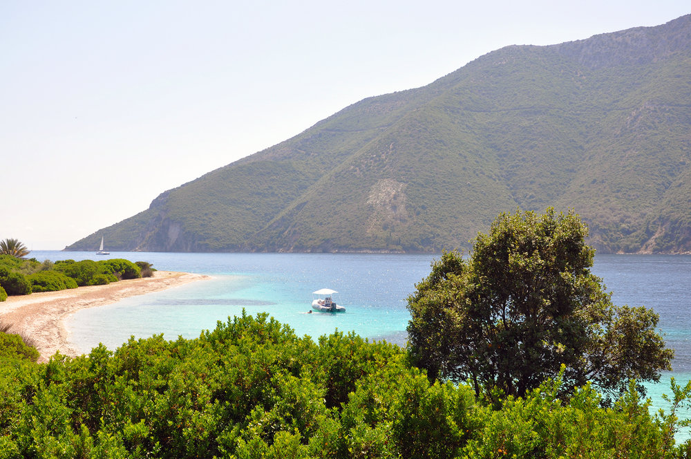 STN-Meganisi-Agios-Ioannis.jpg