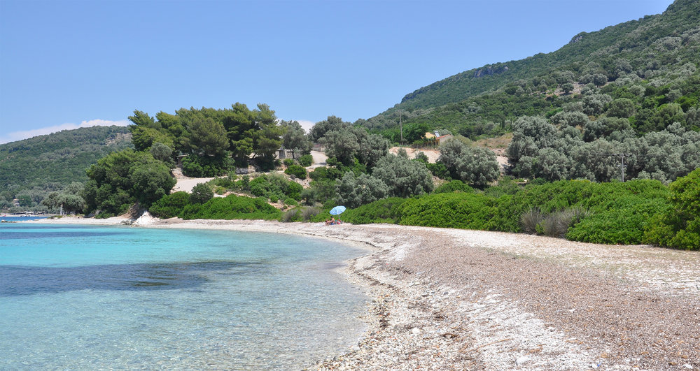 STN-Meganisi-Agios-Ioannis-1.jpg