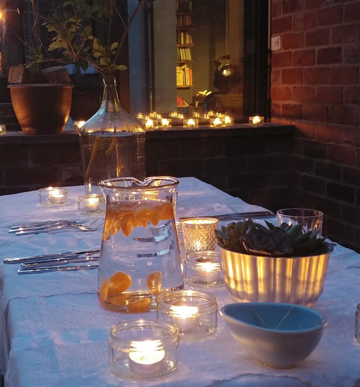 STN-Anniversary-Candles.jpg