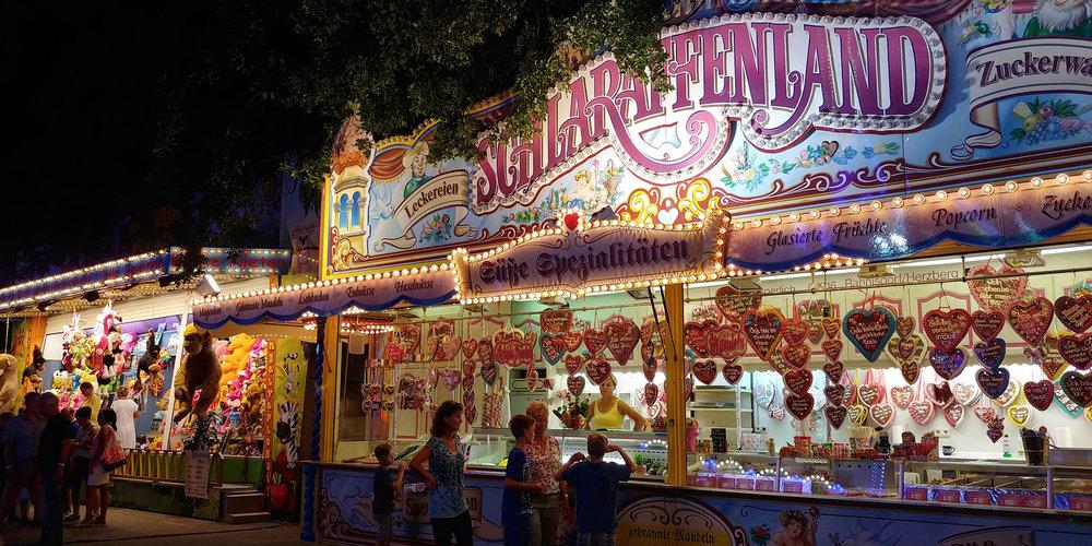 STN-Germany-Fair.jpg