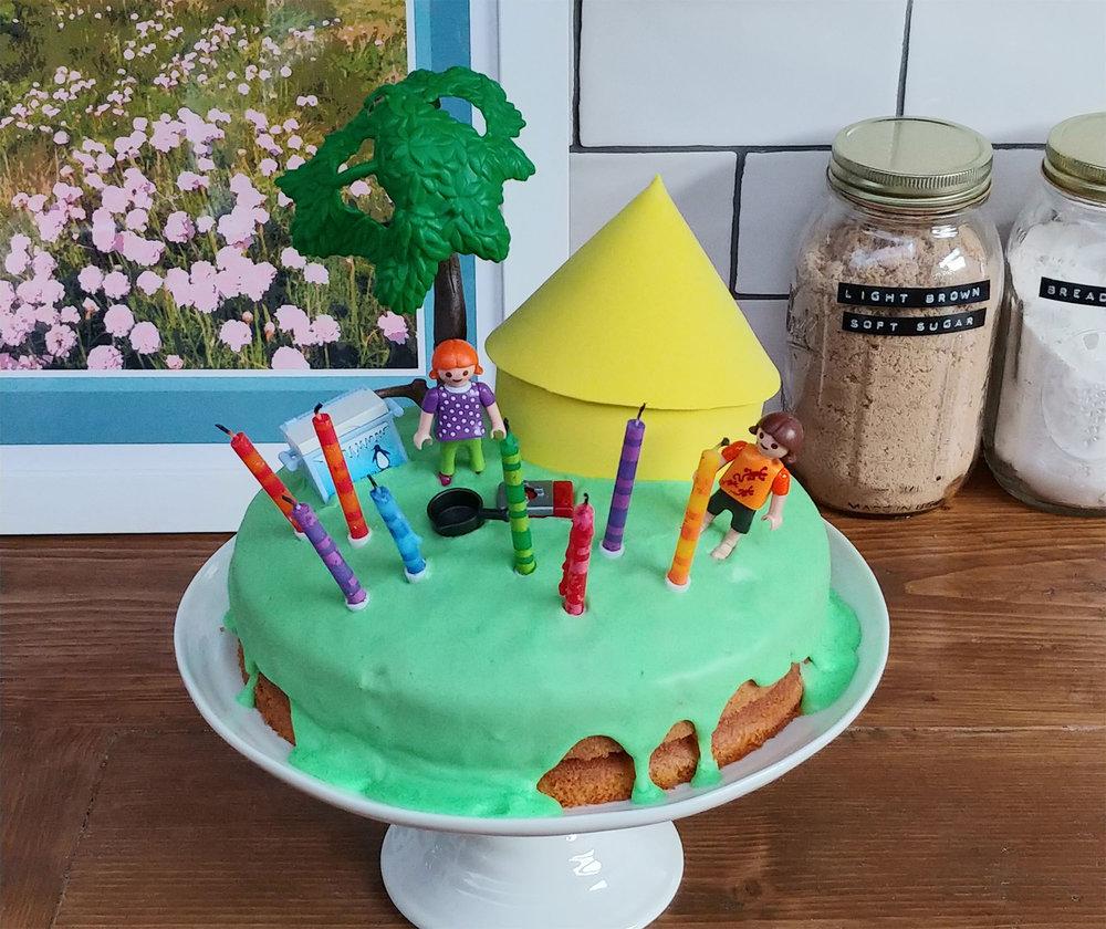 STN-Birthday-Cake-2.jpg