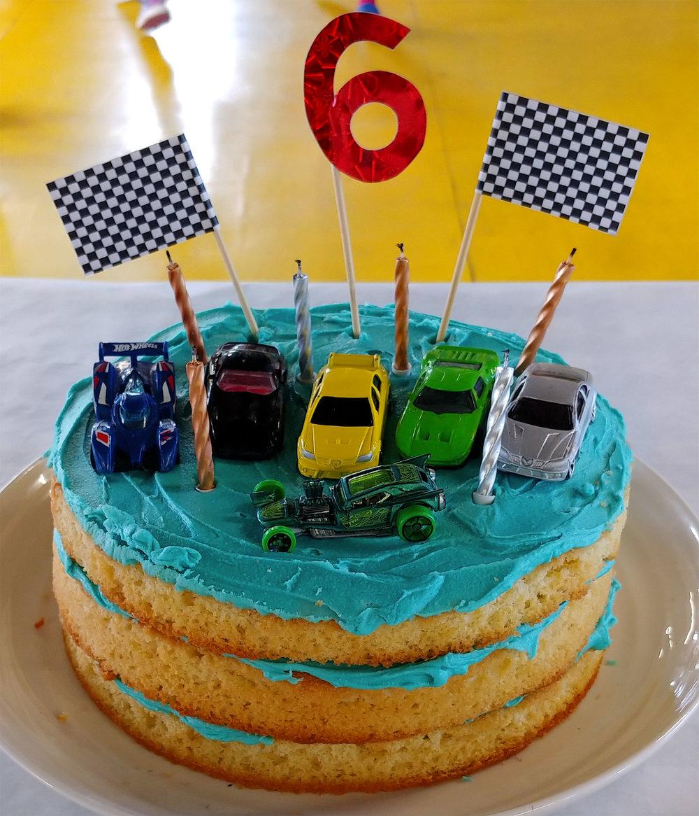 STN-Go-Kart-Cake.jpg