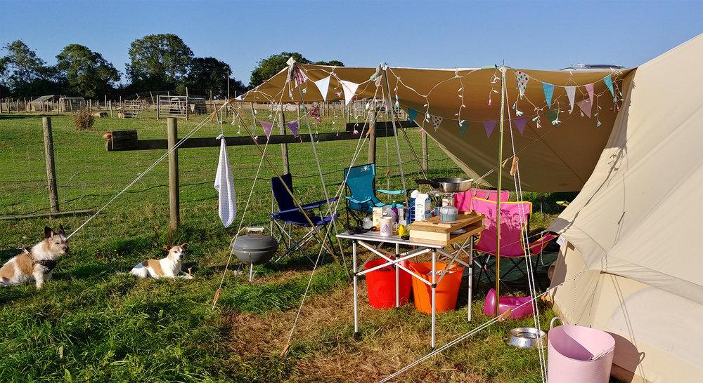 STN-IoW-Fakenham-Farm-Campsite-Setup.jpg