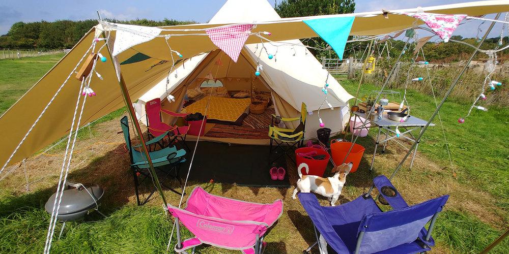 STN-IoW-Fakenham-Farm-Campsite-Awning.jpg