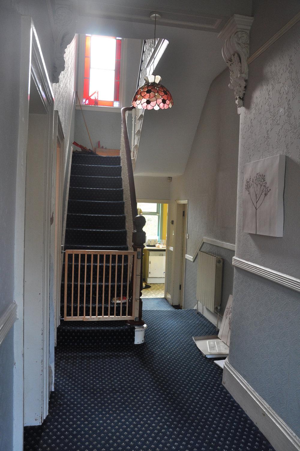 STN-Hallway-Day-One.jpg