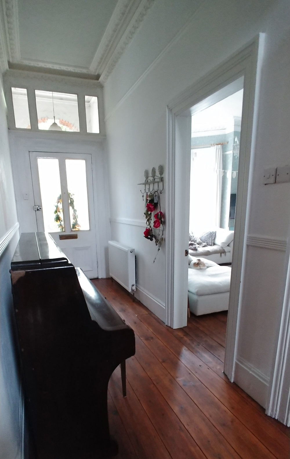 STN-Hallway-White.jpg