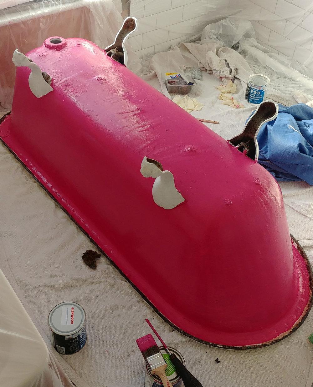 STN-Bath-Enamel-Pink.jpg