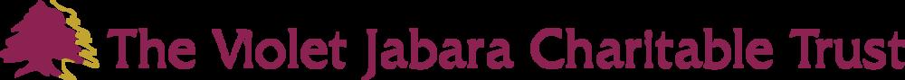 jabara-logo-hor.png