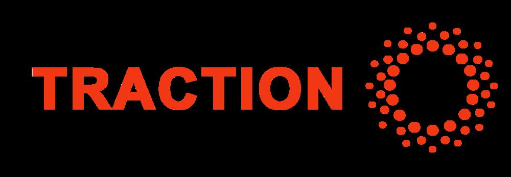 Traction V1 - Trans BC.png