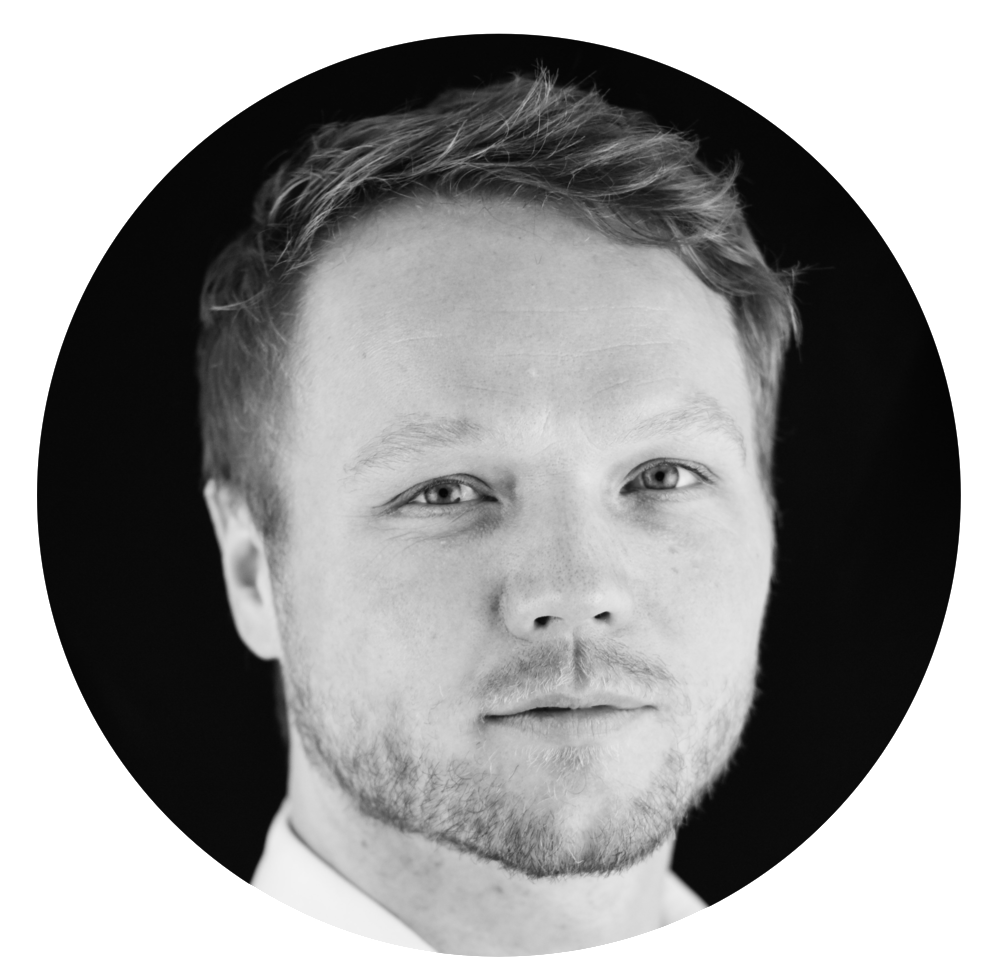 Martin FyrstCo-Founder - 11+ years of international CMO experience from leading dating and expat companies Be2 and Internations. Expert in digital service & products. Lecturer on bachelor level within marketing.