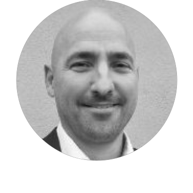 Michael VejlgårdAssociated partner - Michael craves Excel slightly more than oxygen so he's our man when it comes to data applicability and number crunching. Accountancy background and 10+ years of CFO experience in the fashion industry.