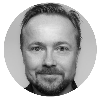 Mikkel VejlgaardCo-Founder - Marketing, Sales and Leadership background. Former MD of Sportingbet Nordic and CMO of MovieStarPlanet, growing both into DKK 250m+ in ann. revenue. Also Angel Investor and Board Member.