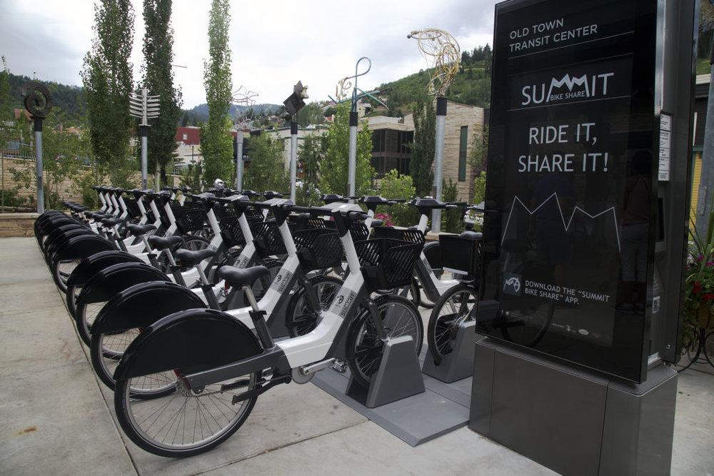 Electric Bikes.jpg