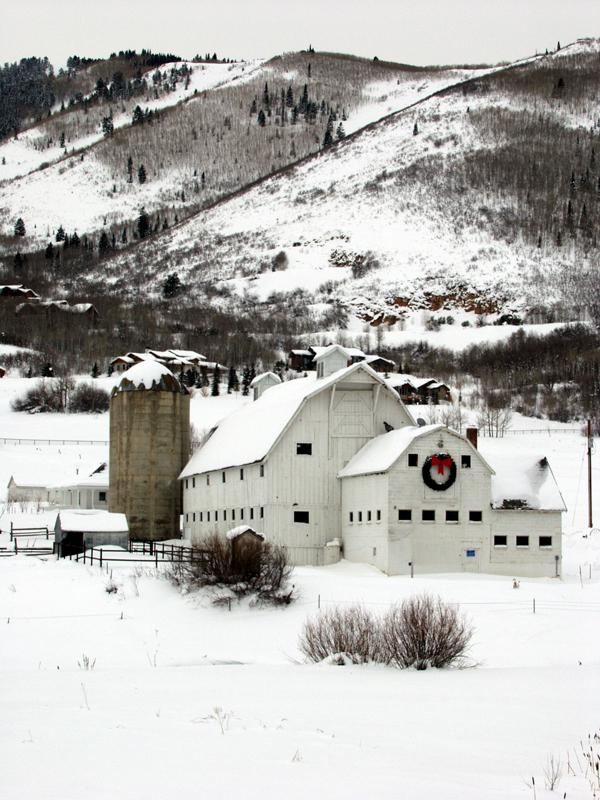 white barn 600px wide.jpg