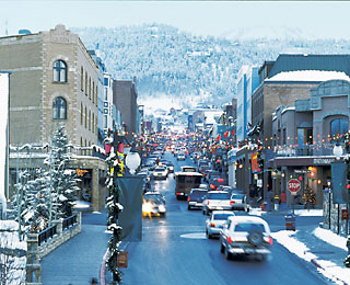 Main Street at Christmas.jpg