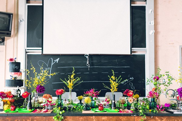 back-to-school-wedding-inspiration-89-600x400.jpg