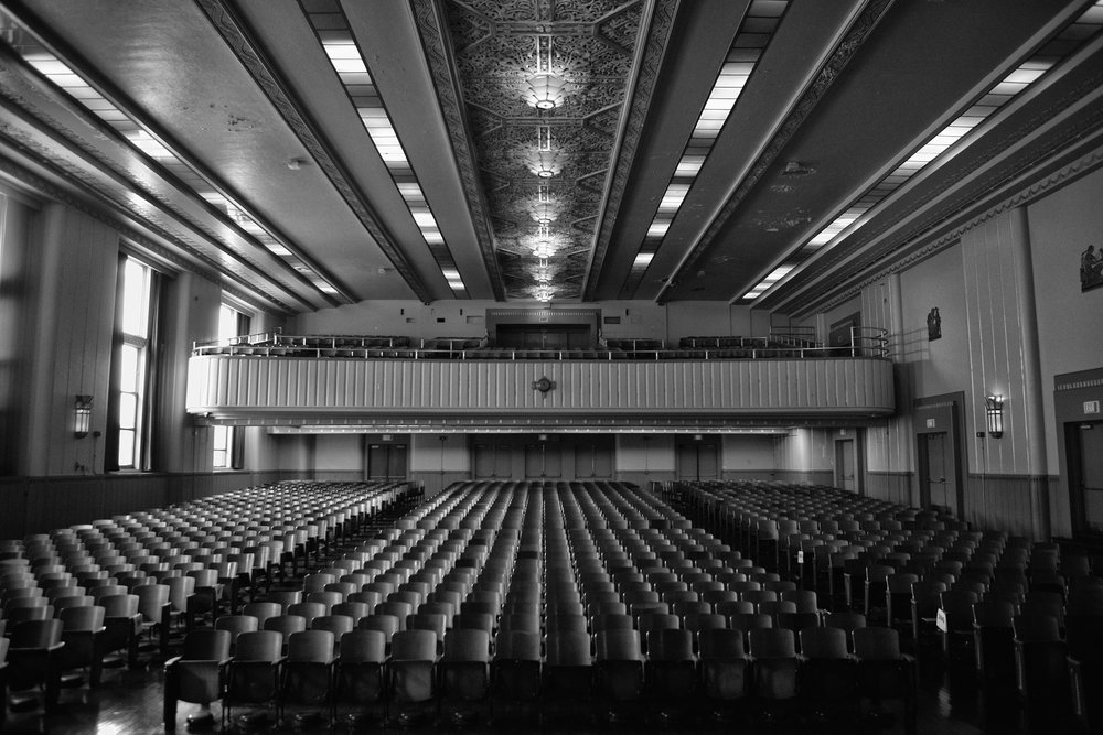 ethanschwartz_auditorium_nov2012_flickr.jpg
