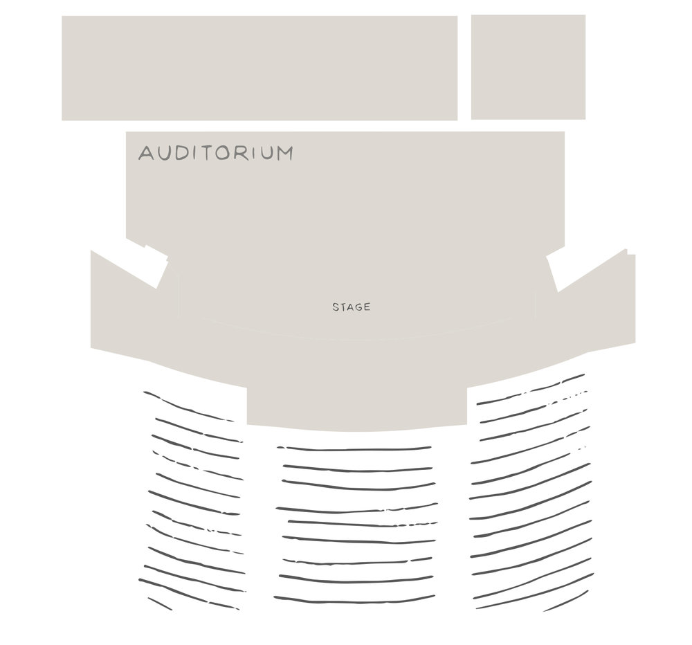 auditorium-floorplan.jpg