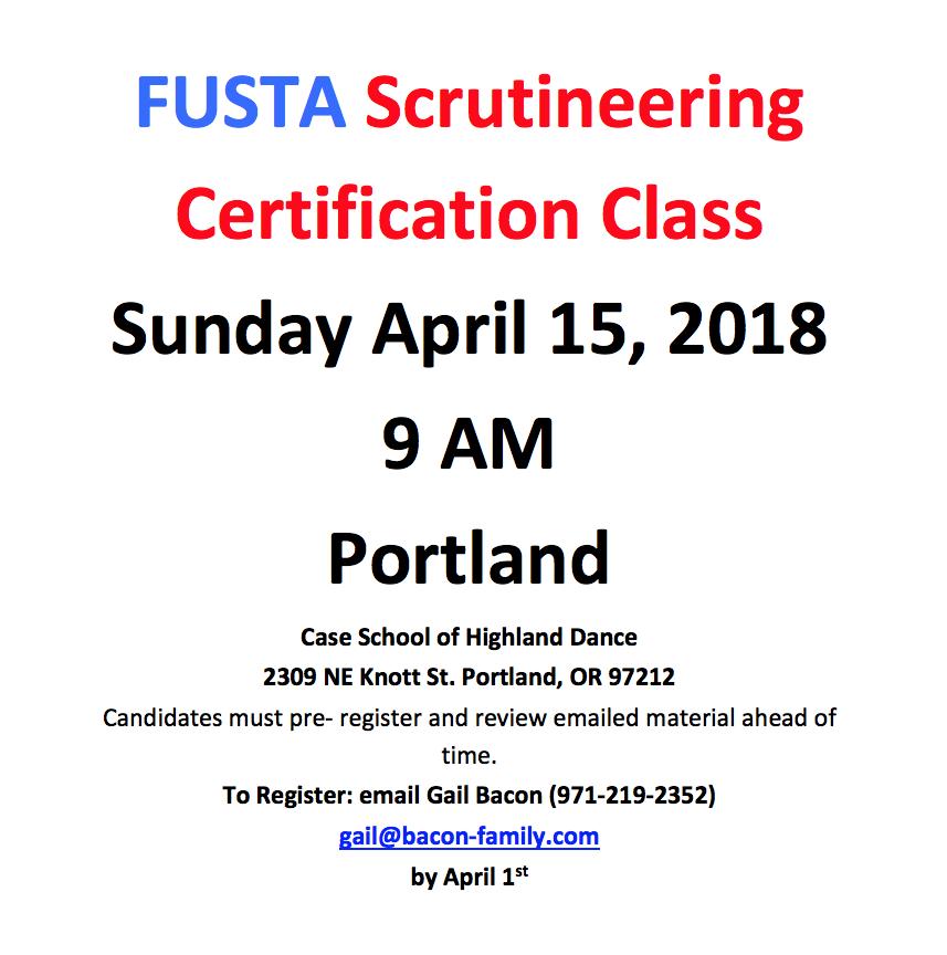 FUSTA Scrutineering Flyer.png