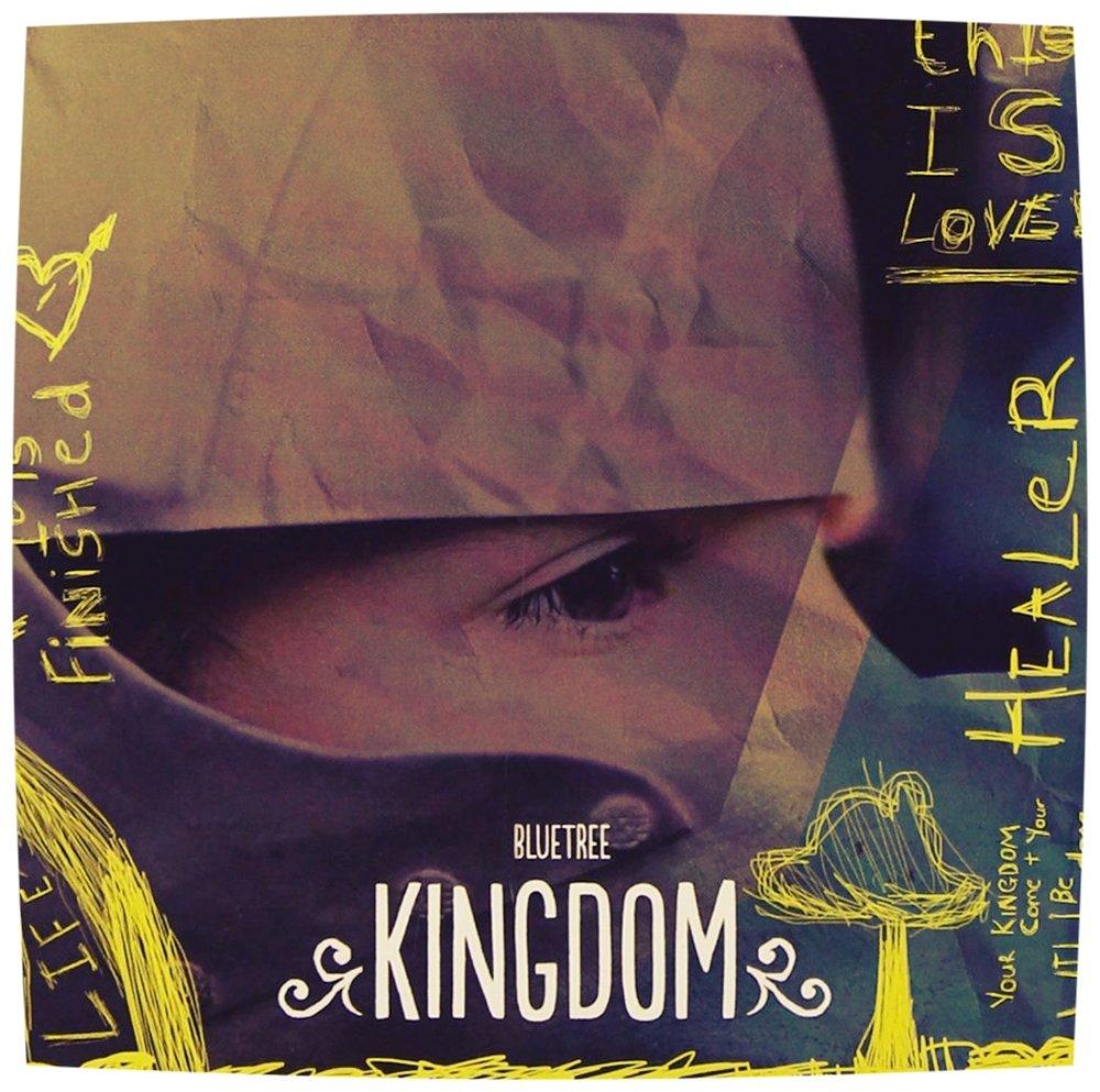 Bluetree > Kingdom -