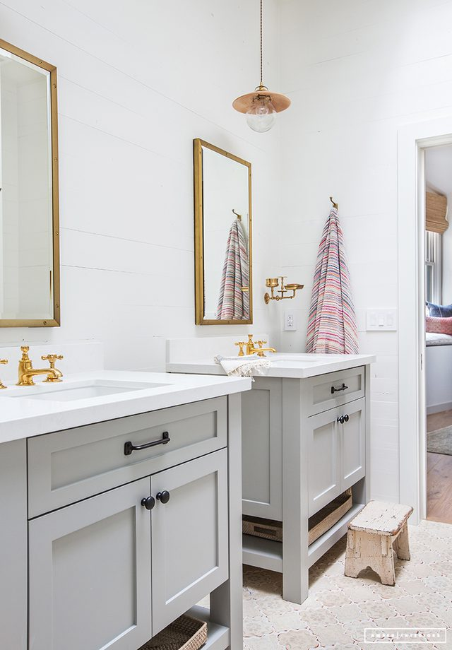 credit: Amber Interior Design