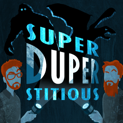 6 Superduperstitious main (but with beard).png