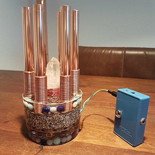 Orgone generator.jpg